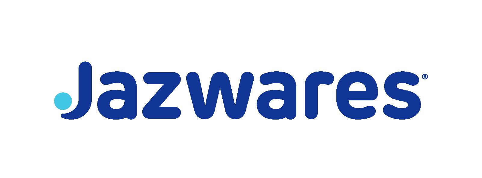 Jazwares, LLC.